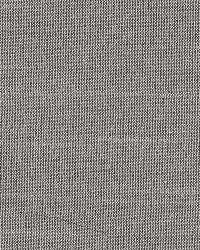 Schumacher Fabric Tiepolo Shantung Weave Silver Fabric