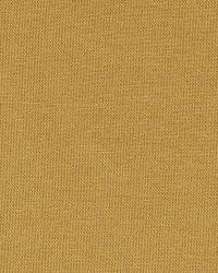 Schumacher Fabric Tiepolo Shantung Weave Cornsilk Fabric