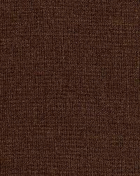 Schumacher Fabric Tiepolo Shantung Weave Pecan Fabric