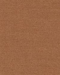 Schumacher Fabric Tiepolo Shantung Weave Copper Fabric