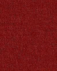 Schumacher Fabric Tiepolo Shantung Weave Paprika Fabric