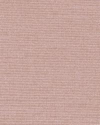 Schumacher Fabric Tiepolo Shantung Weave Rose Quartz Fabric