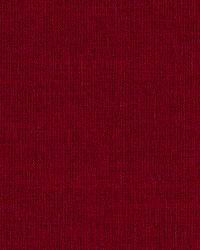 Schumacher Fabric Tiepolo Shantung Weave Grenadine Fabric