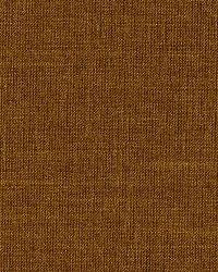 Schumacher Fabric Tiepolo Shantung Weave Olivine Fabric