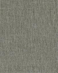 Schumacher Fabric Tiepolo Shantung Weave Mineral Fabric