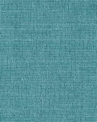 Schumacher Fabric Tiepolo Shantung Weave Aegean Fabric