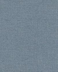 Schumacher Fabric Tiepolo Shantung Weave China Blue Fabric