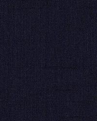 Schumacher Fabric Tiepolo Shantung Weave Marine Fabric
