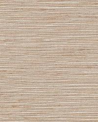 Schumacher Fabric Pozzo Weave Oatmeal Fabric