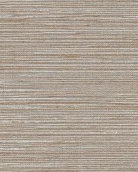 Schumacher Fabric Pozzo Weave Opal Fabric