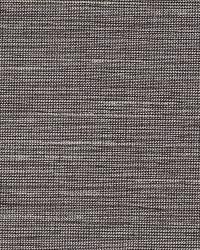 Schumacher Fabric Pozzo Weave Pewter Fabric