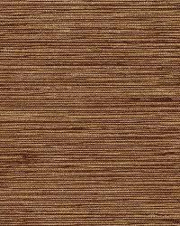 Schumacher Fabric Pozzo Weave Praline Fabric