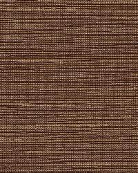 Schumacher Fabric Pozzo Weave Sable Fabric