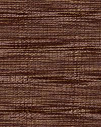 Schumacher Fabric Pozzo Weave Raisin Fabric