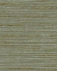 Schumacher Fabric Pozzo Weave Seamist Fabric