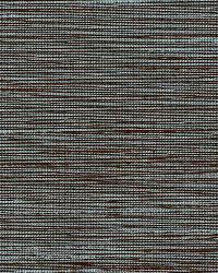 Schumacher Fabric Pozzo Weave Venetian Fabric
