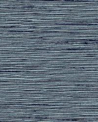 Schumacher Fabric Pozzo Weave Delft Fabric