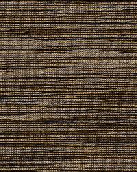 Schumacher Fabric Pozzo Weave Moonstone Fabric