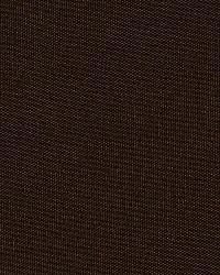 Schumacher Fabric Masaccio Taffeta Chocolate Fabric