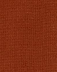 Schumacher Fabric Masaccio Taffeta Copper Fabric
