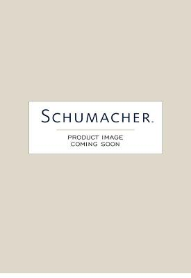 Schumacher Fabric GIORDANO TAFFETA BLANC Search Results