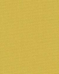 Schumacher Fabric Giordano Taffeta Chartreuse Fabric