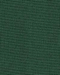 Schumacher Fabric Giordano Taffeta Emerald Fabric