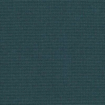 Schumacher Fabric GIORDANO TAFFETA BLUE SPRUCE Search Results