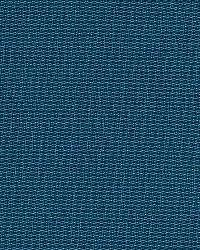 Schumacher Fabric Giordano Taffeta Peacock Fabric