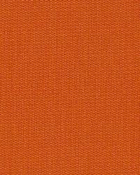 Schumacher Fabric Giordano Taffeta Tangerine Fabric