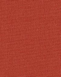Schumacher Fabric Giordano Taffeta Tuscan Red Fabric