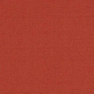 Schumacher Fabric GIORDANO TAFFETA TUSCAN RED Search Results