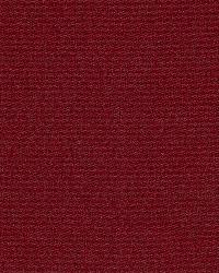 Schumacher Fabric Giordano Taffeta Bordeaux Fabric