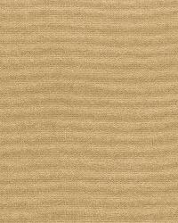 Schumacher Fabric Gainsborough Velvet Peanut Fabric