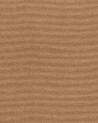 Schumacher Fabric Gainsborough Velvet Toast Fabric