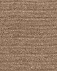 Schumacher Fabric Gainsborough Velvet Hickory Fabric