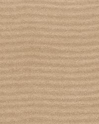 Schumacher Fabric Gainsborough Velvet Hemp Fabric