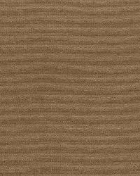 Schumacher Fabric Gainsborough Velvet Bark Fabric