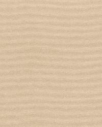 Schumacher Fabric Gainsborough Velvet Bisque Fabric
