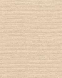 Schumacher Fabric Gainsborough Velvet Sahara Fabric