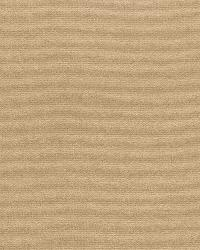 Schumacher Fabric Gainsborough Velvet Malt Fabric
