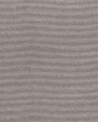 Schumacher Fabric Gainsborough Velvet Zinc Fabric