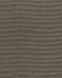 Schumacher Fabric Gainsborough Velvet Moleskin Fabric