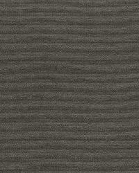 Schumacher Fabric Gainsborough Velvet Carbon Fabric