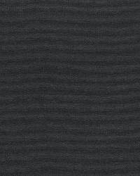 Schumacher Fabric Gainsborough Velvet Coal Fabric