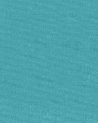 Schumacher Fabric Gainsborough Velvet Turquoise Fabric