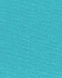 Schumacher Fabric Gainsborough Velvet Pool Fabric