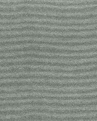 Schumacher Fabric Gainsborough Velvet Sea Glass Fabric