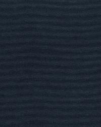Schumacher Fabric Gainsborough Velvet Blue Slate Fabric