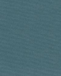 Schumacher Fabric Gainsborough Velvet Cerulean Fabric